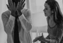 5 STVARI SVAKI MUŽ MRZI NA SVOJOJ ŽENI: Posebno broj 4. ZBOG TOGA SE NAJČEŠĆE I RAZVODE