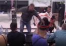 PREKINUTA EMISIJA UŽIVO! Skandal sinoć u Zadruzi: Voditelj ostao šoku kad je ovo ugledao (VIDEO)